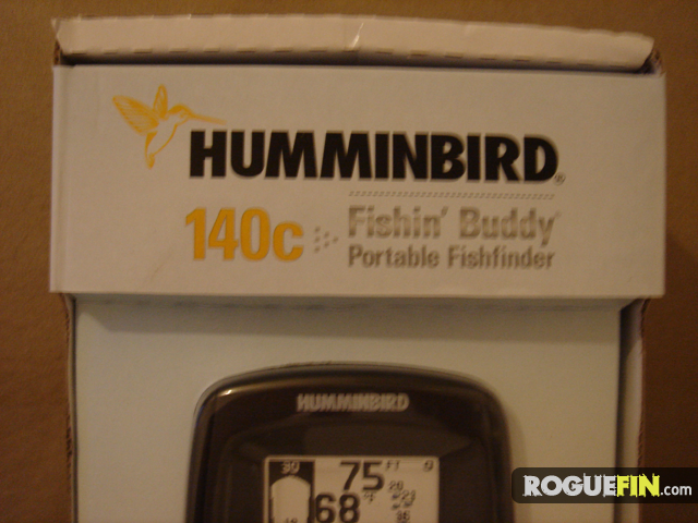 The Newly Leaked Secret to Humminbird Smartcast Rf35 Disclosed